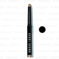 Bobbi Brown - Long-Wear Cream Shadow Stick (Tuxedo Black)
