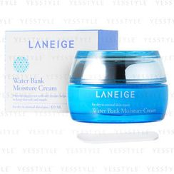 Laneige - Water Bank Moisture Cream