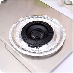 Desu - 厨房用铝箔锡纸