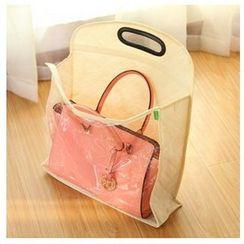 Hagodate - Hand Bag Organizer