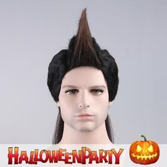Party Wigs - 万圣节派对假发 - Chris Tower