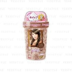 hoyu - Beautylabo Shake Foam Hair Color (Pure Chocolat)