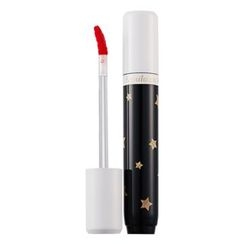 banila co. - Iphoria Lip Lacquer Satin Fit (#RD01 Red Chilli)