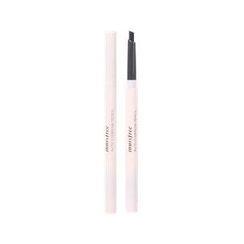 Innisfree - Auto Eyebrow Pencil (Urban Brown)