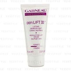 Gatineau - Defi Lift 3D Resculpting Lift Cream