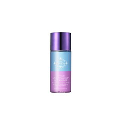 Ottie - Purple Dew Lip & Eye Makeup Mild Remover 100ml