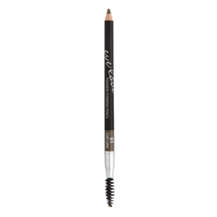 banila co. - Eye Love Powdery Eyebrow Pencil (#01 Cafe Latte)