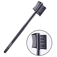 ZOREYA - Eyebrow Comb Brush