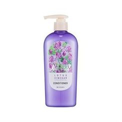 谜尚 - Natural Lotus Vinegar Conditioner 310ml
