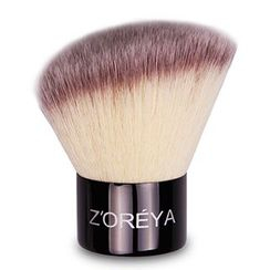 ZOREYA - Powder Brush