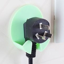Heureux - Plug Holder