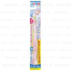 Fine - POSY Toothbrush (1.5-5yrs old)