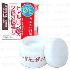 brilliant colors - Emollient Extra Cream