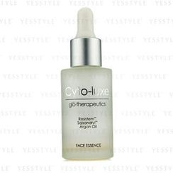 Glotherapeutics - Cyto-Luxe Face Essence (For Mature and Dry Skin)