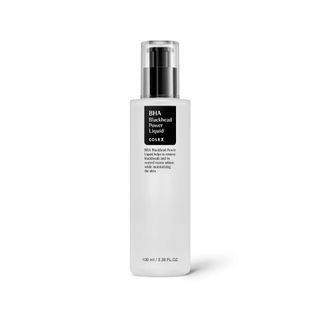 COSRX - BHA Blackhead Power Liquid 100ml