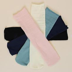 Skool - Plain Socks