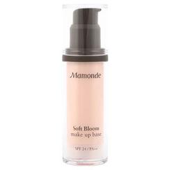 Mamonde - Soft Volume Makeup Base SPF 24 PA++ 30ml