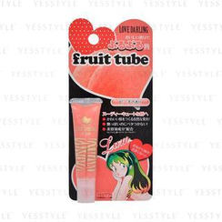 Creer Beaute - Love Darling Lip Gross (Peach)