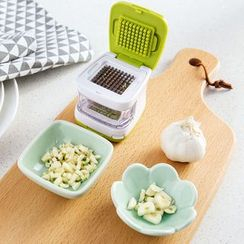 MyHome - Garlic Press