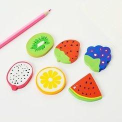 Coco Store - Fruit Eraser