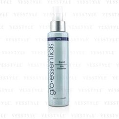 Gloessentials - Boost Hair Volumizer (For All Hair Types)