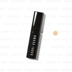Bobbi Brown - Intensive Skin Serum Concealer (Beige)