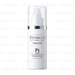 Dermacept by Dr. Zein Obagi - Platinum AA Milk