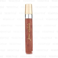 Jane Iredale - PureGloss Lip Gloss  - Sangria