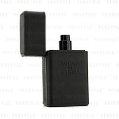 Acqua Di Parma - Colonia Essenza Eau De Cologne Travel Spray 22004