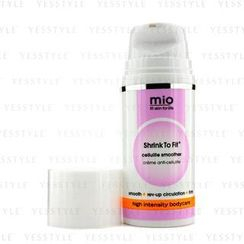 Mama Mio - Mio - Shrink To Fit Cellulite Smoother