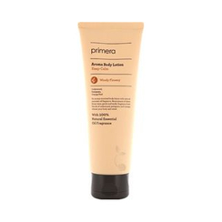 primera - Aroma Body Lotion (Keep-calm) 230ml