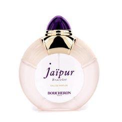 Boucheron - Jaipur Bracelet Eau De Parfum Spray