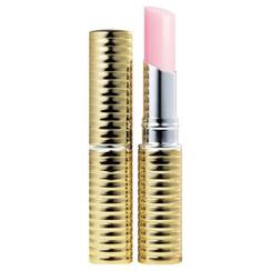 ISA KNOX - Ageless Tint Lip Balm SPF10 (#10 Natural)