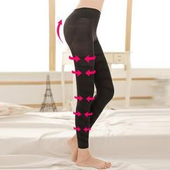 Feeling Touch - Shaping Leggings