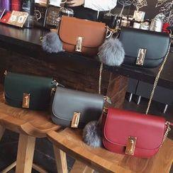 VANYAR - Bobble Mini Shoulder Bag
