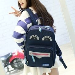 VIVA - Applique Backpack