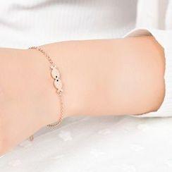 Claudette - 手链