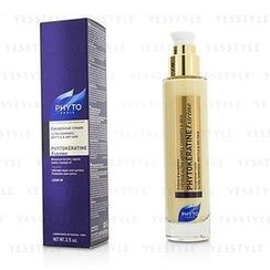 Phyto - Phytokeratine Extreme Exceptional Cream (Ultra-Damaged, Brittle and Dry Hair)