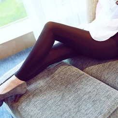 Fitight - Silk Leggings