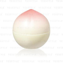 Tony Moly - Mini Peach Lip Balm
