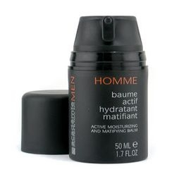 Academie - Men Active Moist and Matifying Balm