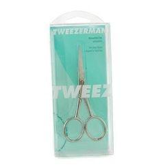 Tweezerman - 胡须剪子