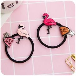 Momoi - Animal Hair Tie