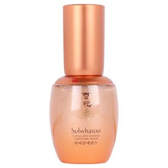 Sulwhasoo - Capsulized Ginseng Fortifying Serum 50ml