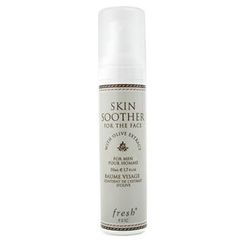 Fresh - Skin Soother