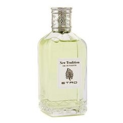 Etro - New Tradition Eau De Toilette Spray