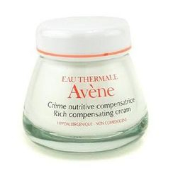 Avene - Rich Compensating Cream