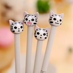 MissYou - Cat Pen