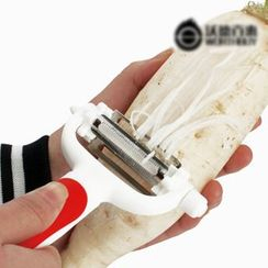 Worthbuy - Vegetable Peeler