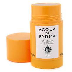Acqua Di Parma - 彭玛之源 止汗膏